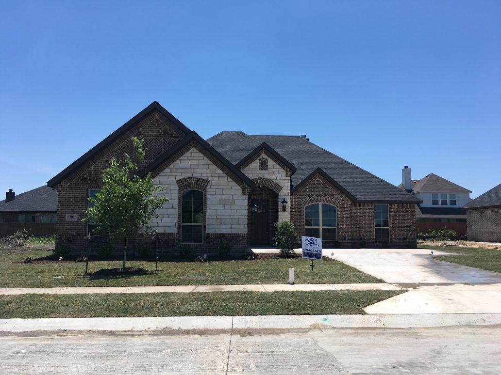 102 peyton place agc custom homes for A e custom homes
