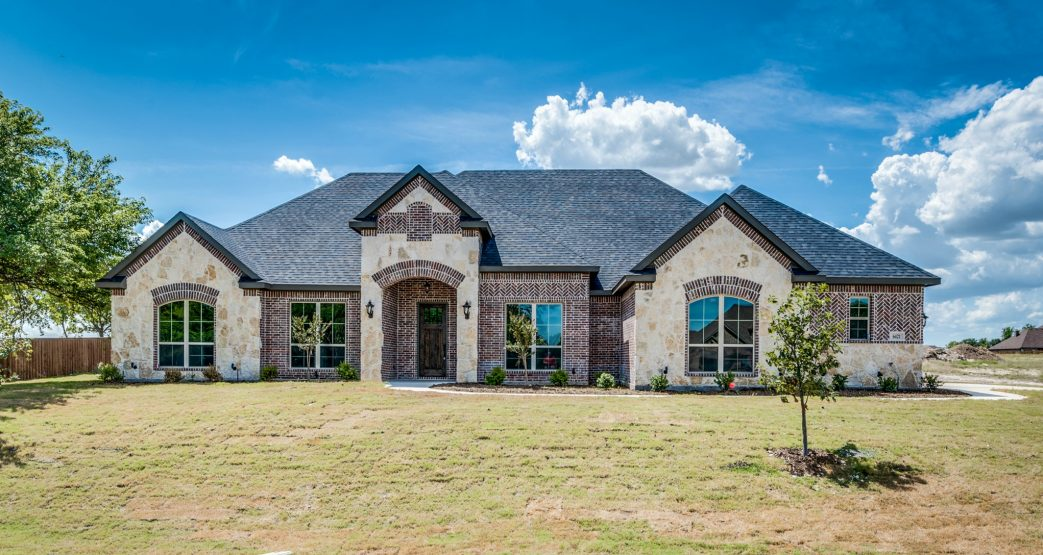 6421 caliche circle agc custom homes