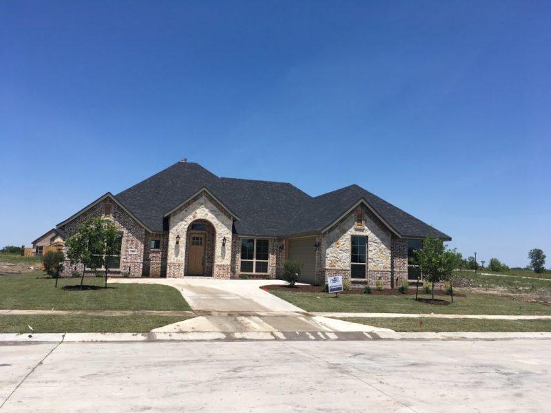 Agc custom homes reviews sim home for A e custom homes